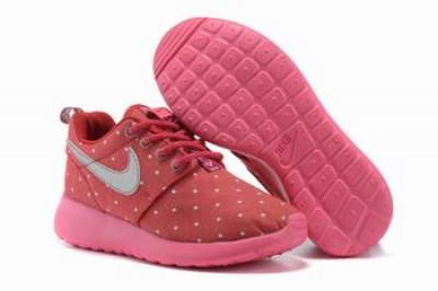 Kid Nike shoes 12586