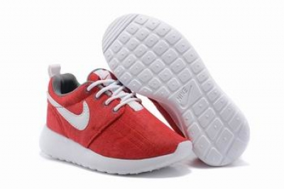 Kid Nike shoes 12588