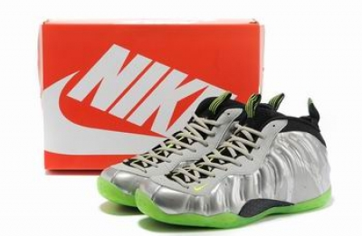 Nike Air Foamposite One 11324