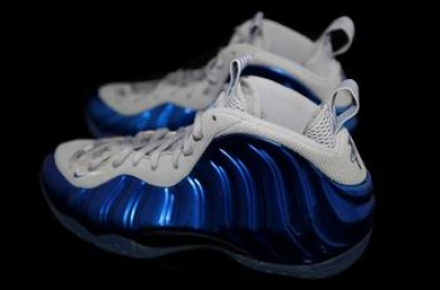 Nike Air Foamposite One 11330