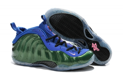 Nike Air Foamposite One 11366