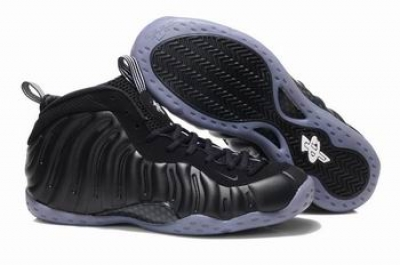 Nike Air Foamposite One 11372