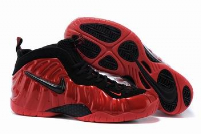 Nike Air Foamposite One 11373