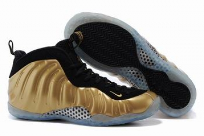 Nike Air Foamposite One 11374
