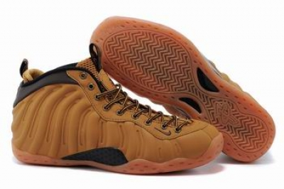 Nike Air Foamposite One 11375