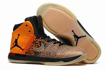 Nike Air Jordan Super FLY shoes wholesale free shipping 19666