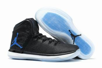 Nike Air Jordan Super FLY shoes wholesale free shipping 19667