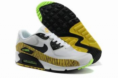 Nike Air Max 90 Hyperfuse 11947
