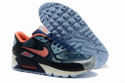 Nike Air Max 90 Hyperfuse 11949