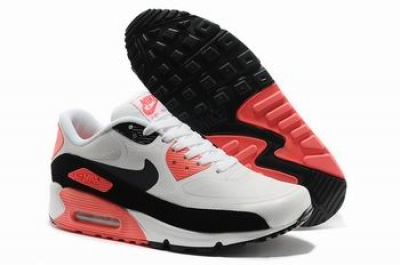 Nike Air Max 90 Hyperfuse 11950