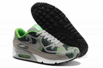 Nike Air Max 90 Hyperfuse 11951