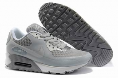 Nike Air Max 90 Hyperfuse 11954