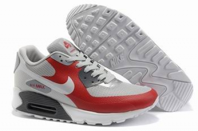Nike Air Max 90 Hyperfuse 11955