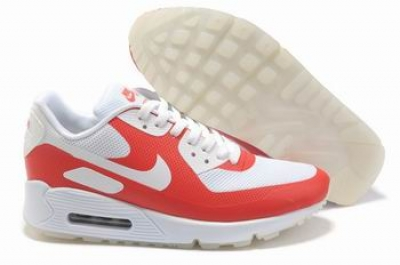 Nike Air Max 90 Hyperfuse 11960