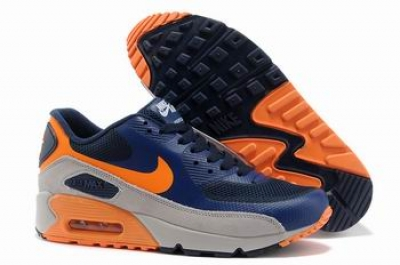 Nike Air Max 90 Hyperfuse 11973