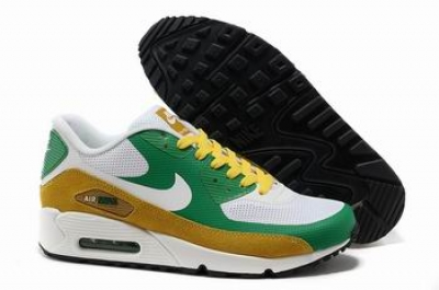 Nike Air Max 90 Hyperfuse 11974