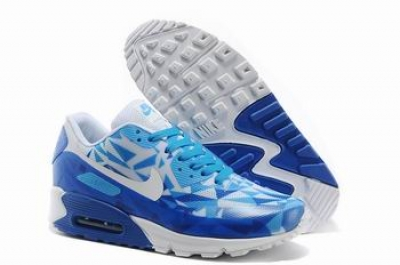 Nike Air Max 90 Hyperfuse 11989