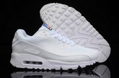 Nike Air Max 90 Hyperfuse 11999