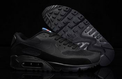Nike Air Max 90 Hyperfuse 12001