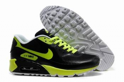 Nike Air Max 90 Hyperfuse 12005