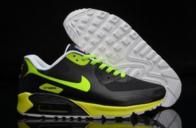 Nike Air Max 90 Hyperfuse 12008