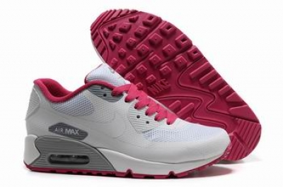 Nike Air Max 90 Hyperfuse 12009