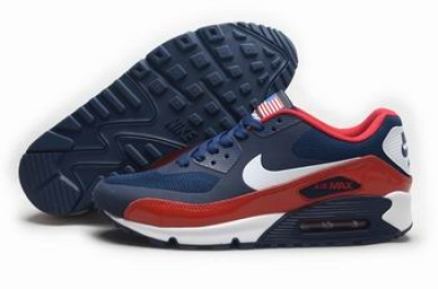 Nike Air Max 90 Hyperfuse 12010
