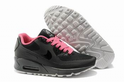 Nike Air Max 90 Hyperfuse 12013