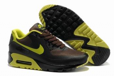 Nike Air Max 90 Hyperfuse 12015
