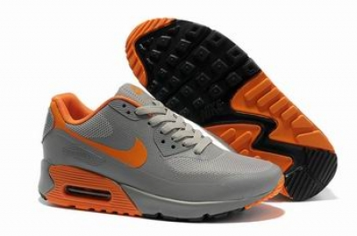 Nike Air Max 90 Hyperfuse 12017