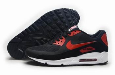 Nike Air Max 90 Hyperfuse 12020