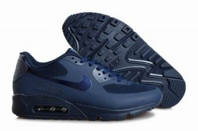 Nike Air Max 90 Hyperfuse 12022