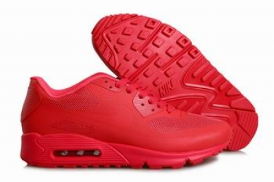 Nike Air Max 90 Hyperfuse 12024
