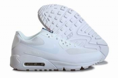 Nike Air Max 90 Hyperfuse 12026
