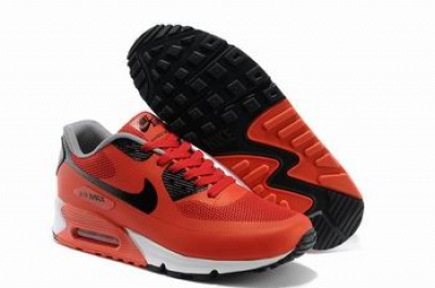 Nike Air Max 90 Hyperfuse 12027
