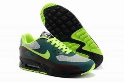Nike Air Max 90 Hyperfuse 12029