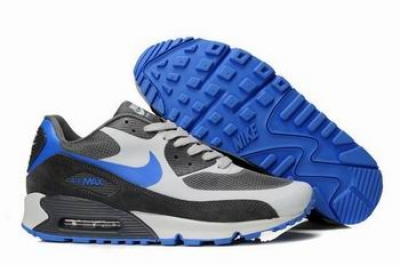 Nike Air Max 90 Hyperfuse 12030