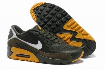 Nike Air Max 90 Hyperfuse 12037