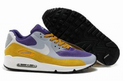 Nike Air Max 90 Hyperfuse 12038