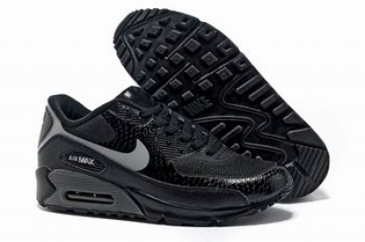 Nike Air Max 90 Hyperfuse 12039