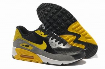 Nike Air Max 90 Hyperfuse 12047