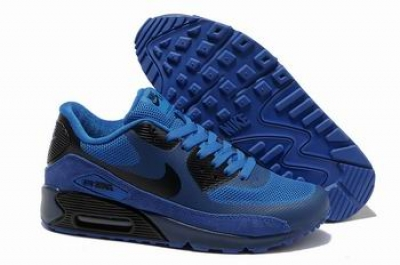 Nike Air Max 90 Hyperfuse 12049