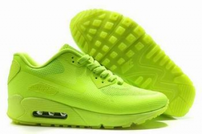Nike Air Max 90 Hyperfuse 12050