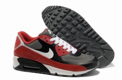 Nike Air Max 90 Hyperfuse 12051