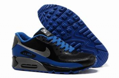 Nike Air Max 90 Hyperfuse 12053