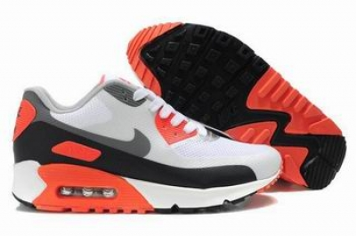 Nike Air Max 90 Hyperfuse 12054