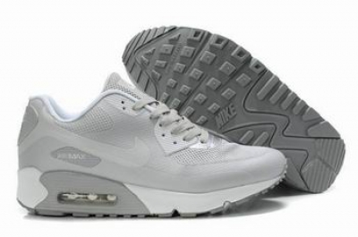 Nike Air Max 90 Hyperfuse 12056