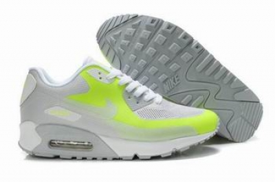 Nike Air Max 90 Hyperfuse 12057