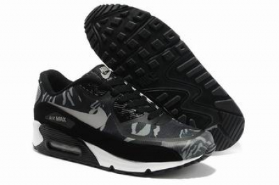 Nike Air Max 90 Hyperfuse 12067
