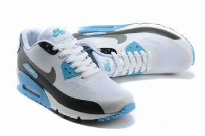 Nike Air Max 90 Hyperfuse 12068